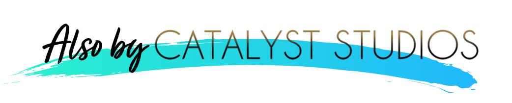 Catalyst Studios