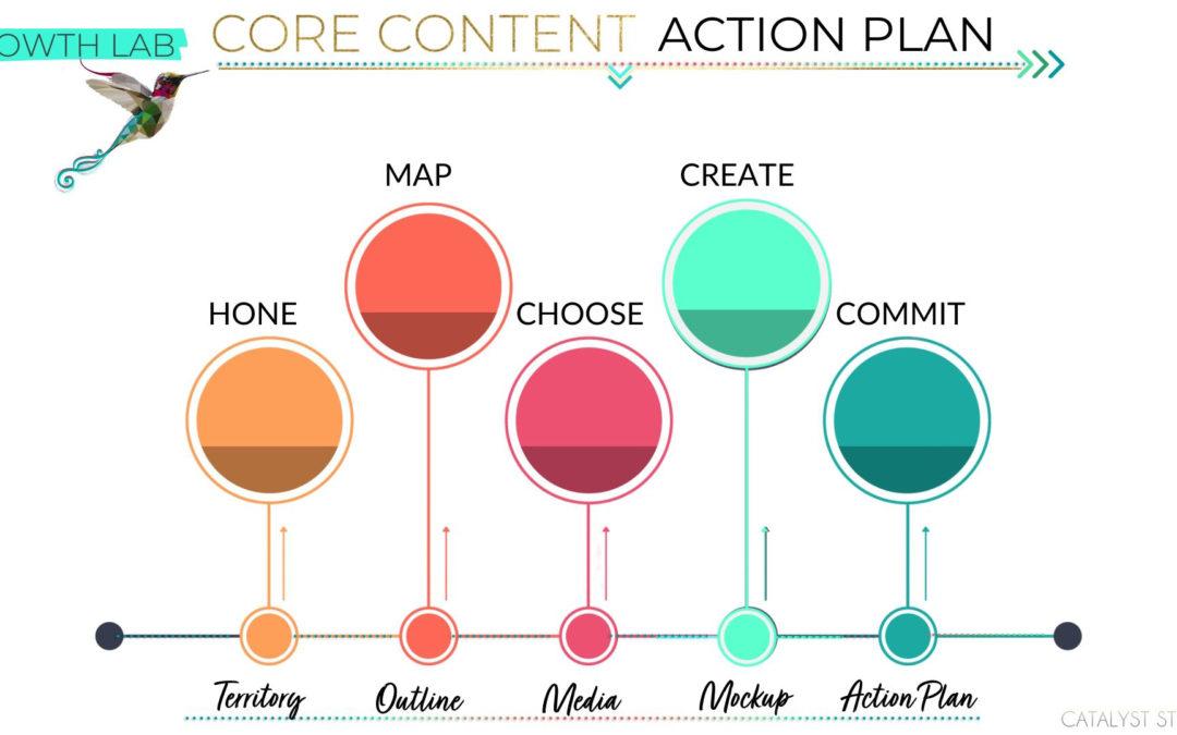C2 Action Plan