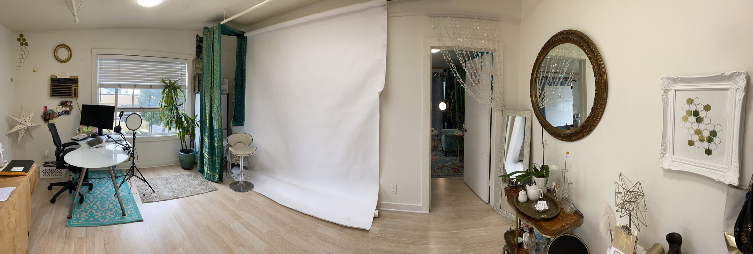 Catalyst Studios- Brand Photography & Video Studio in Berkeley, CA